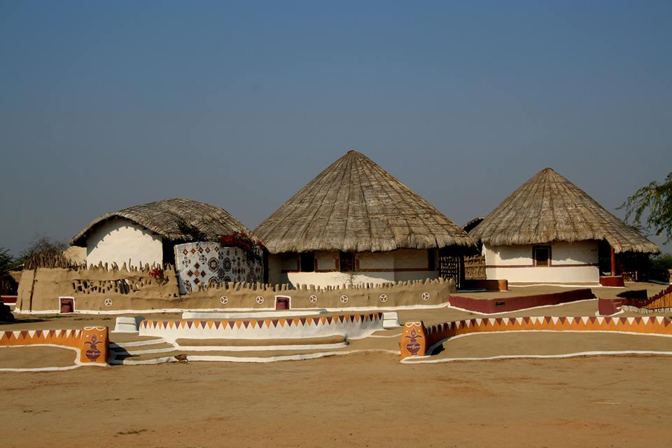 Kutch of Gujarat