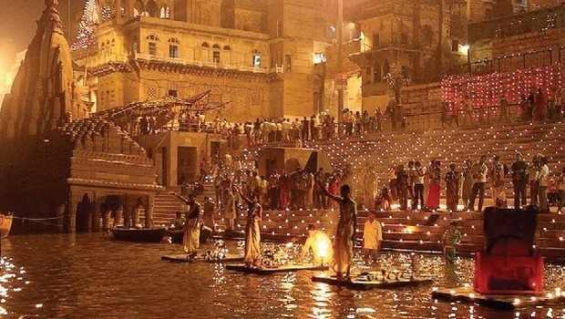 Tnt Auto Group >> Varanasi Travel Guide -Travel tips, Things to do ...