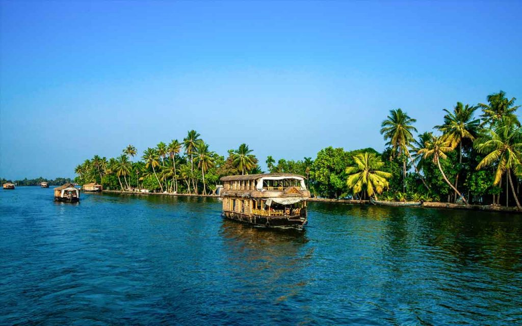 kerala_backwater