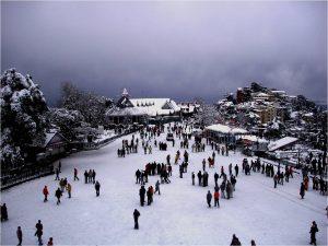 shimla-snowfall-7