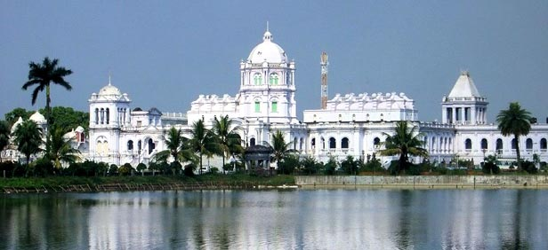 ujjayanta-palace-tripura