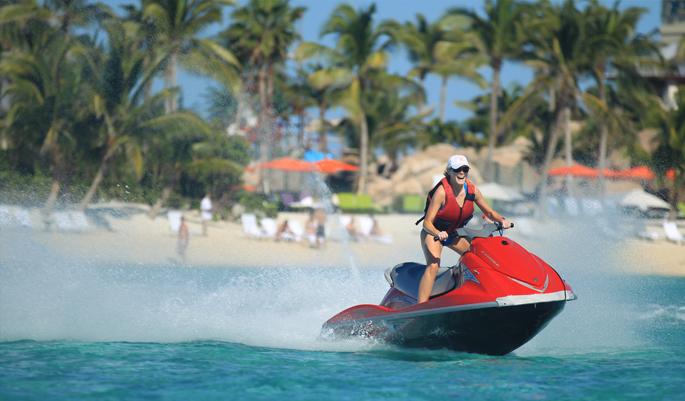 A Captivating Coastal Vacation At Goa India Travel Blog