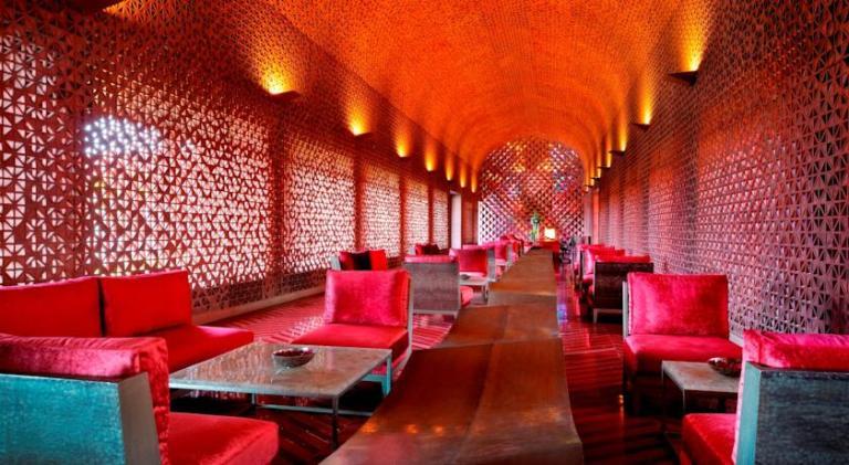 Lebua Resort1