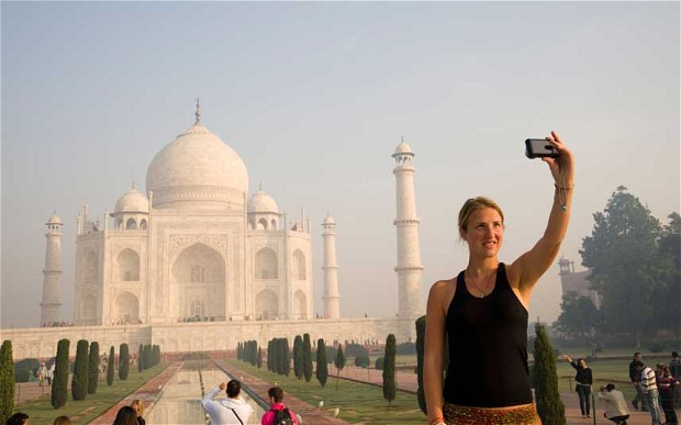 25 Ways To Save Money On India Trip India Travel Blog