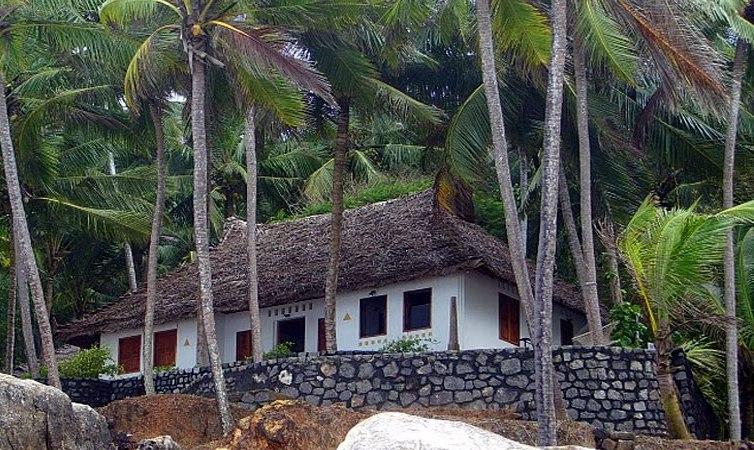 Karikkathi