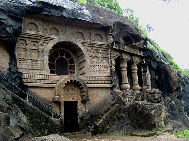 Pandavleni_Caves_near_Nasik