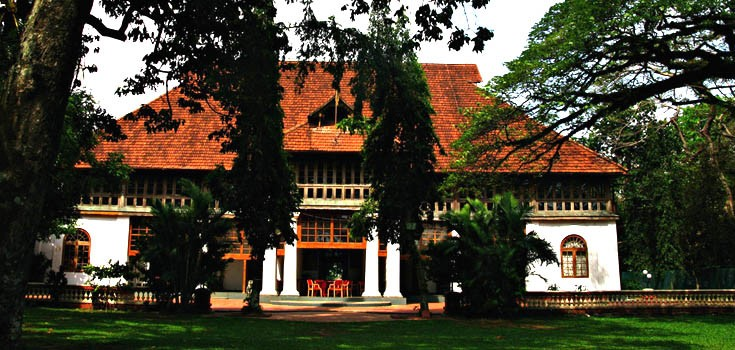 Bolgatty-Palace-Kochi