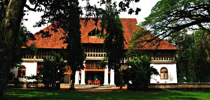 Bolgatty-Palace-Kochi