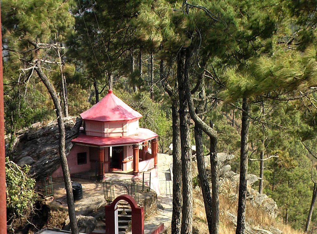 from-kasar-devi-temple-almora