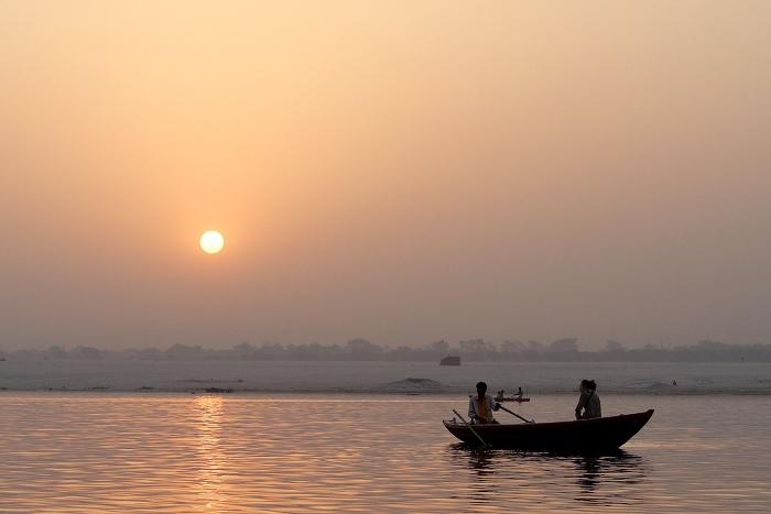 m-morning-20boat-20ride-20ganges-20river1