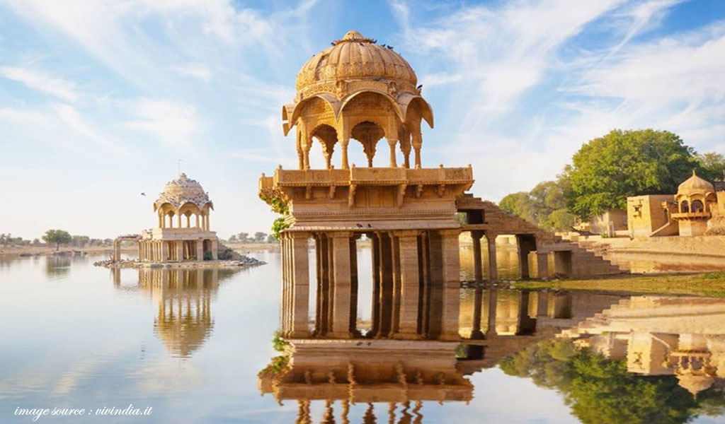 places indian jaisalmer visit india reasons travels tours category comments