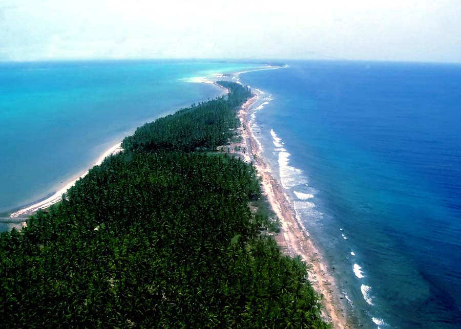 island_minicoy