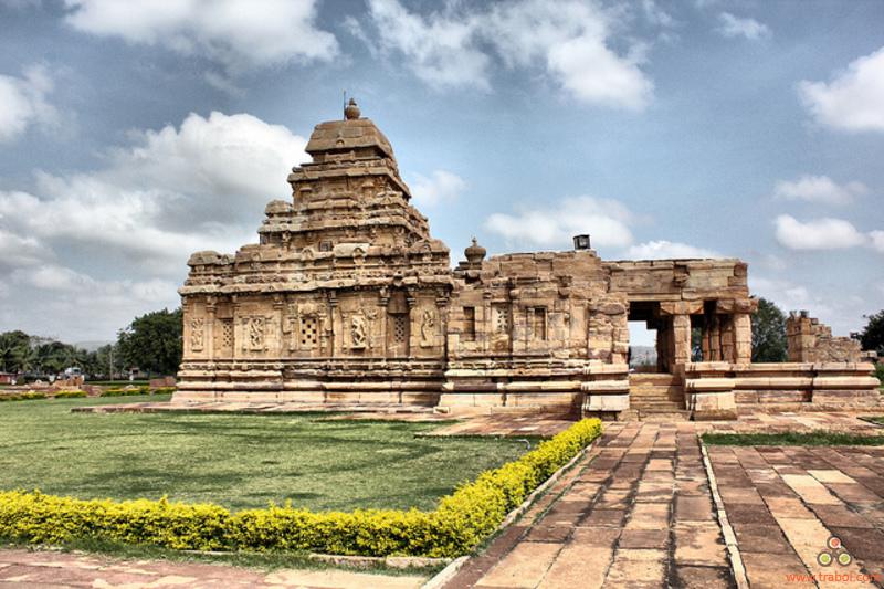 Mallikarjuna Temples