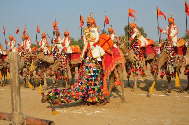 jaisalmer-rajasthan-desert-festival