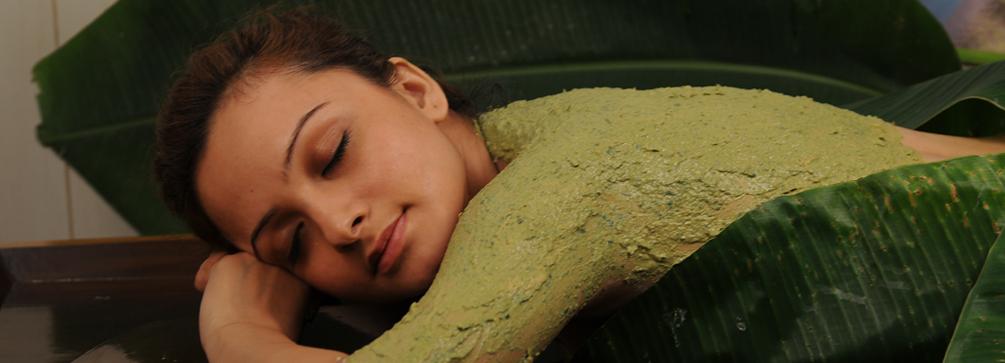 ayurvedic-treatments-kerala