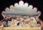 how-take-trip-to-rajasthan