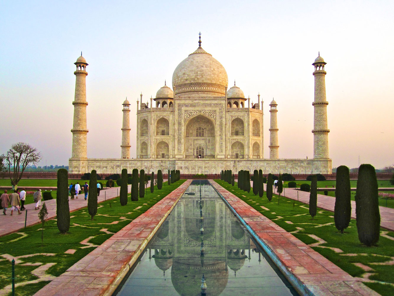 10 Places To Visit In India For Your Honeymoon