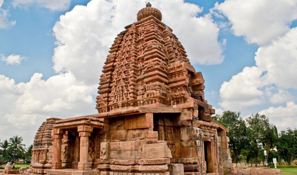 Jambulinga Temple