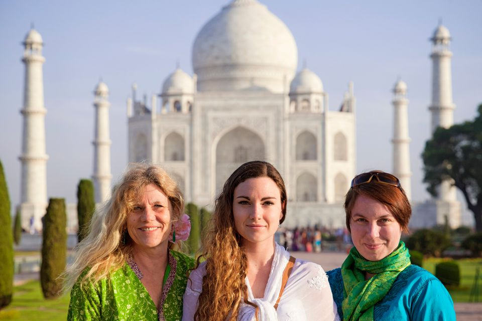 Types Of Indian Visas Guide
