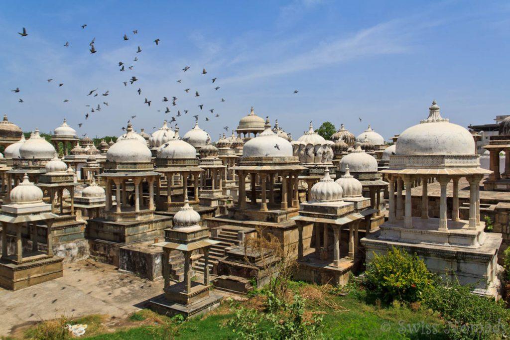 Ahar Udaipur
