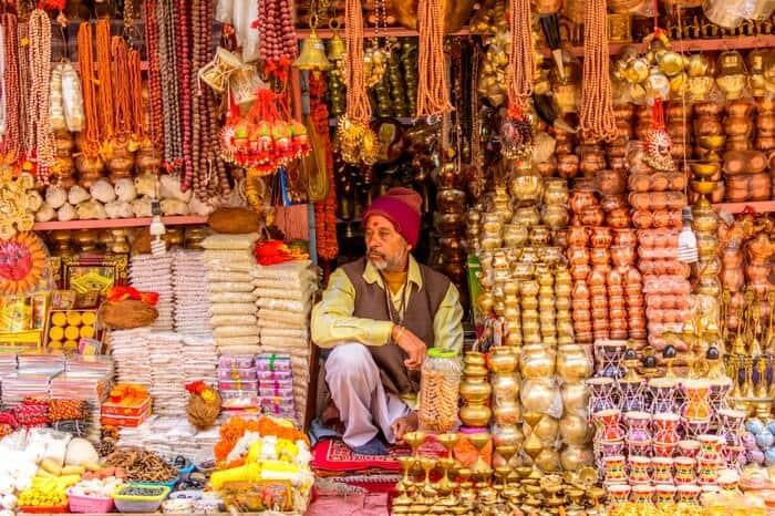 Varanasi Travel Guide Travel Tips Things To Do
