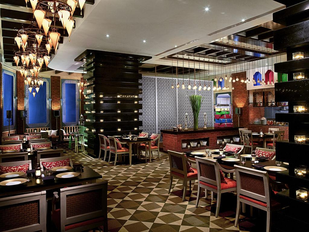 Cafe Coffee Day Lounge New Delhi Delhi