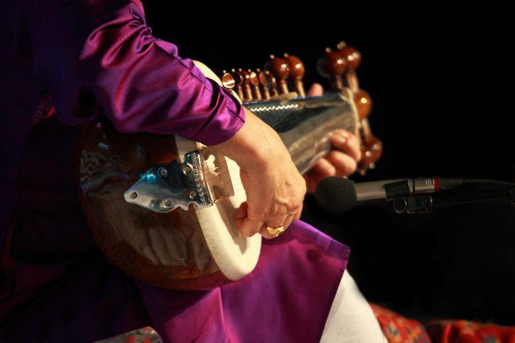 chennai music festivals