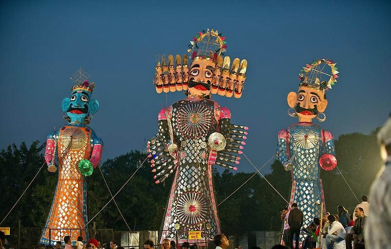 Kota Adventure Festival, Rajasthan