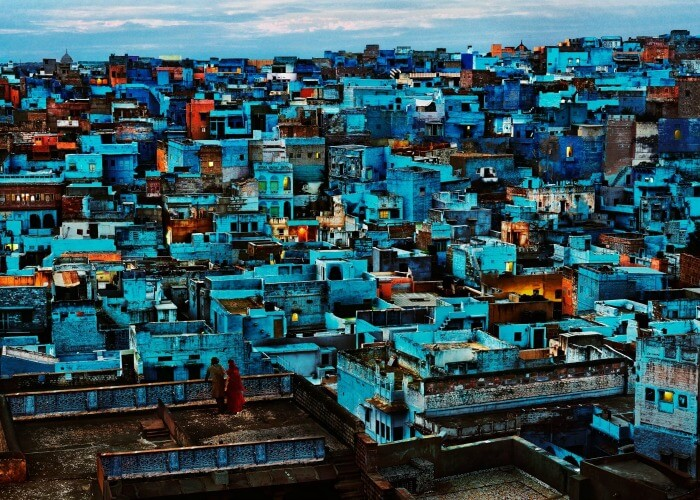 ee03b9980173 Top Things that you should not miss in Jodhpur - Blue City of Rajasthan