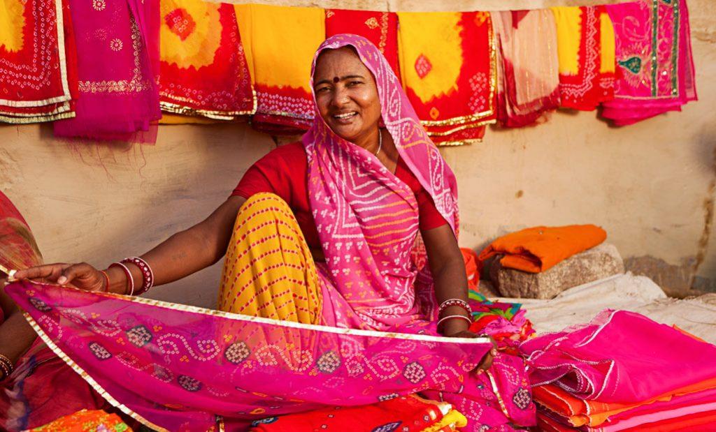 thnigs to do in jodhpur
