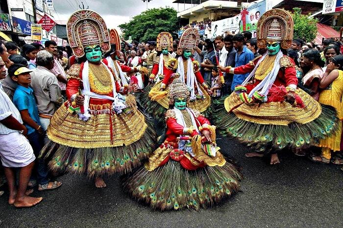 onam-festival-in-kerala