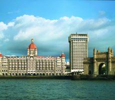 Mumbai Goa Karnataka Trip