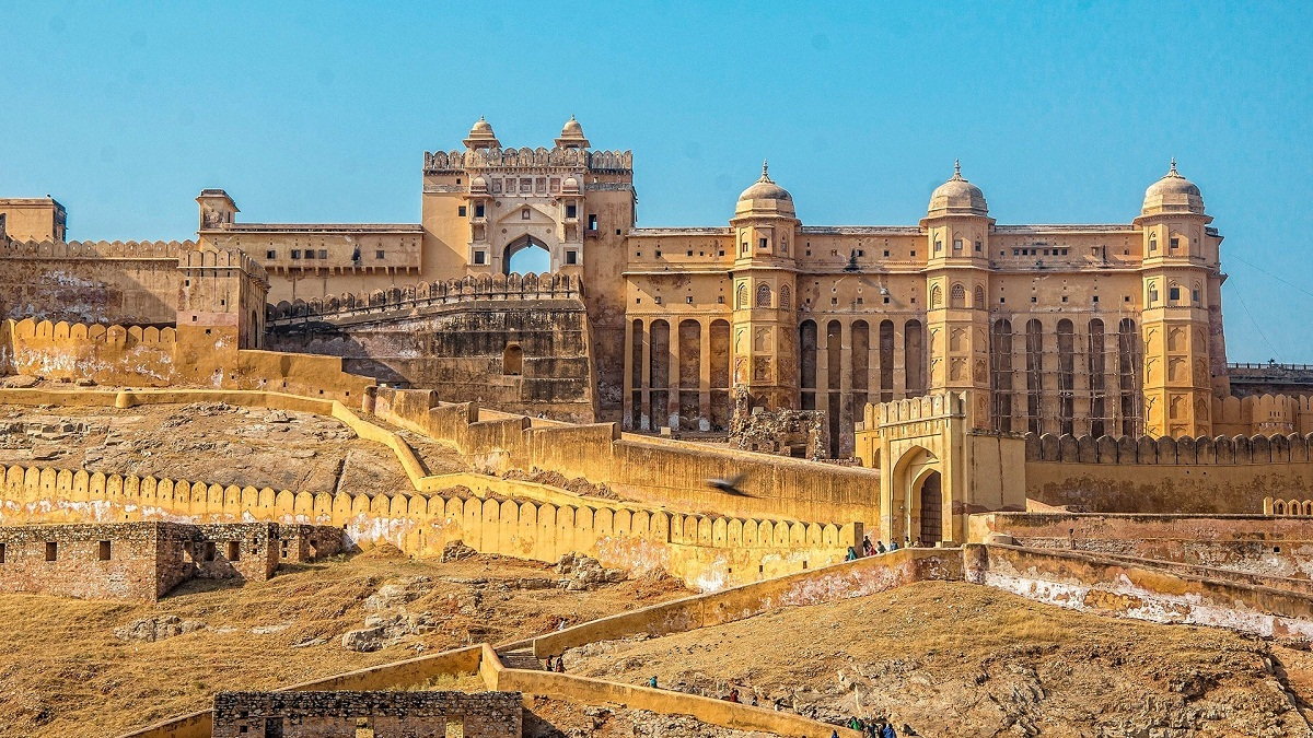 Image result for jaipur