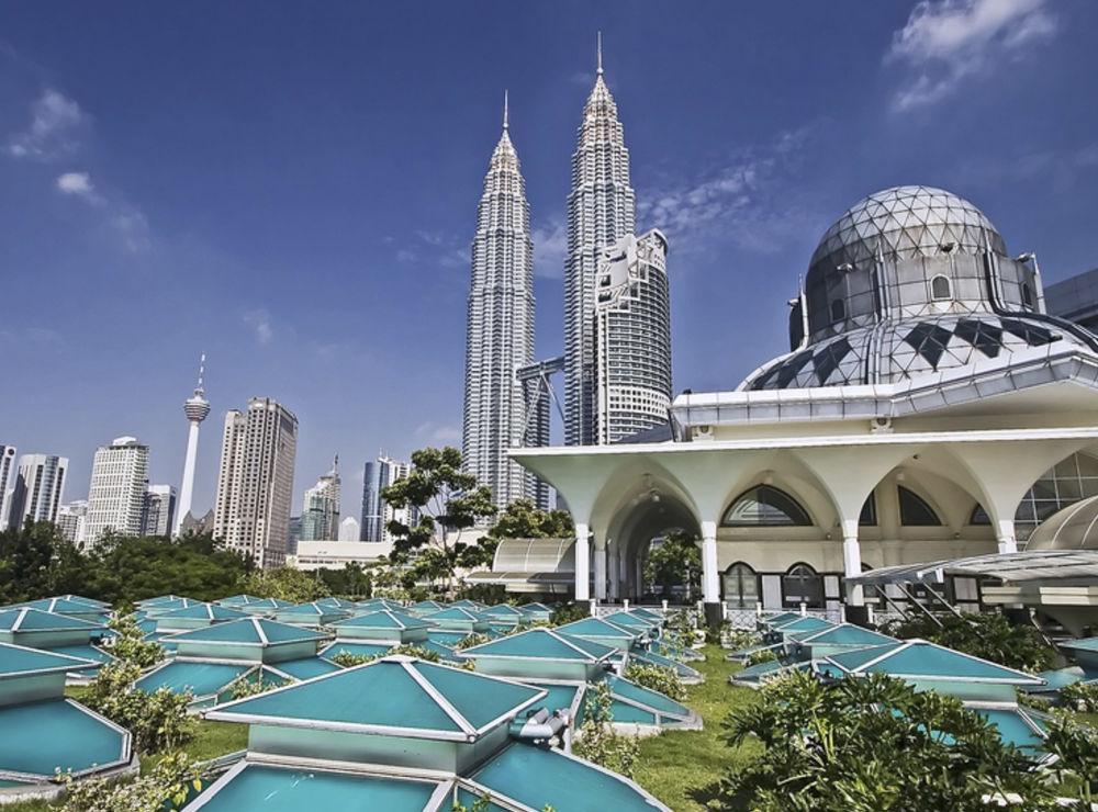 Kuala Lampur, Malaysia