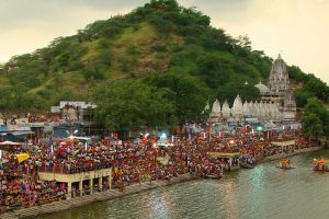 Udaipur Archives - India Travel Blog