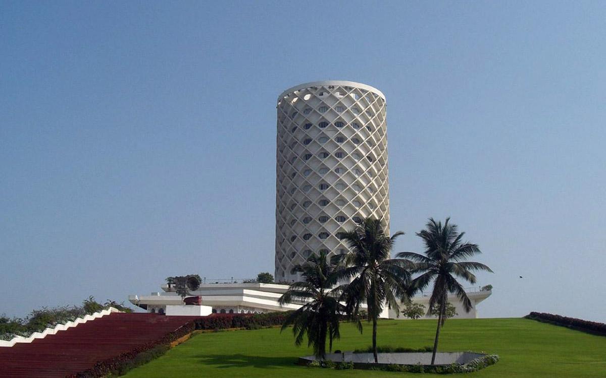 City Of Mumbai Top 20 Tourist Destinations In Mumbai