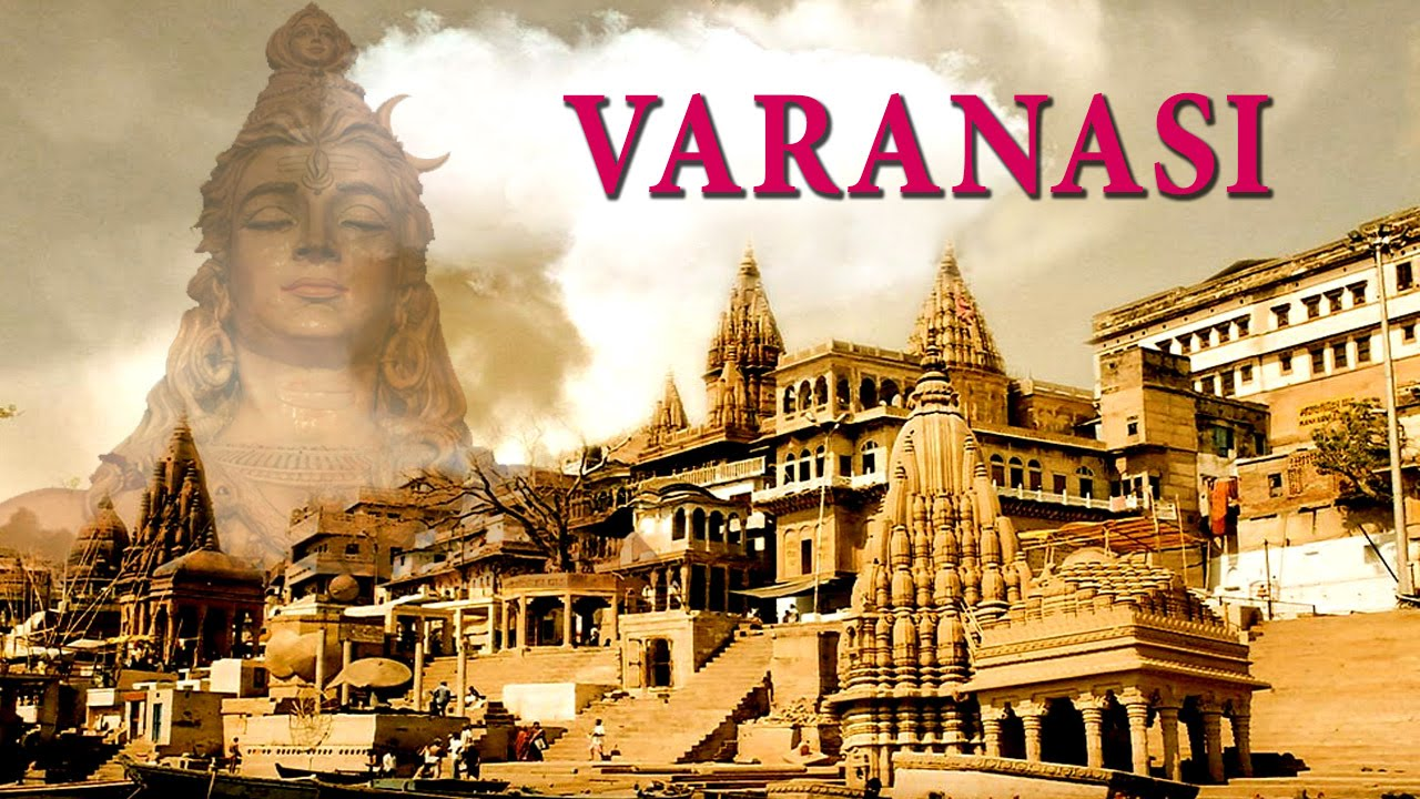 Places In Varanasi Best Tourist Attractions To Visit In