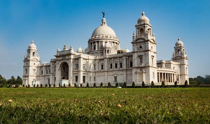 places to visit in India in February