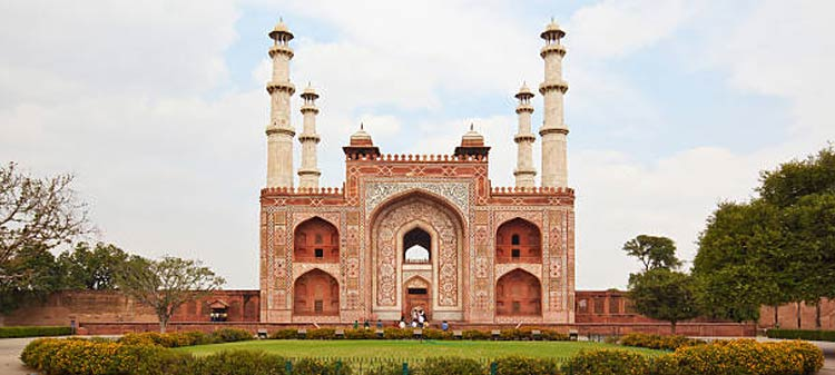 Science Essays Akbars Tomb High School Vs College Essay also Discount Code For Custom Writings Information About Akbar Tomb At Sikandra Writting Help