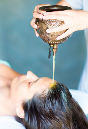 Spa and Ayurveda Trip