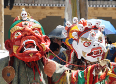 festivals-of-ladakh