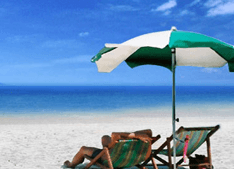 Goa Tour from Delhi