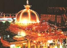 Ajmer tour packages ajmer sharif city travel guide india ajmer sharif thecheapjerseys Image collections