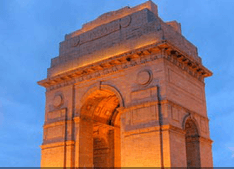 india-tours-delhi