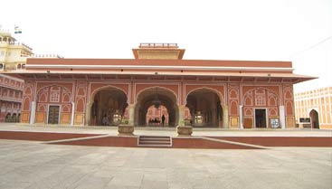 City Palace In Jaipur Entrance Fee Architecture Best Time To