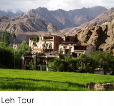 leh-travel-1