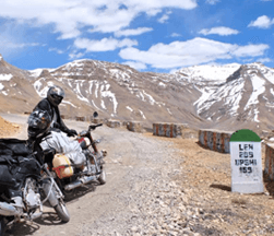 leh-travel