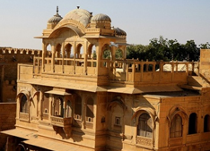 tour packages for rajasthan