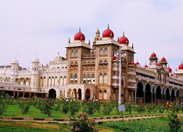 2 days agra tour from banglore