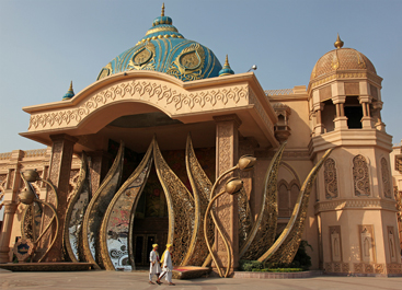 2 days agra tour from gurgaon